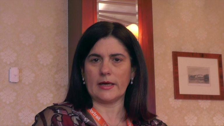D.ssa Giovanna Cuomo