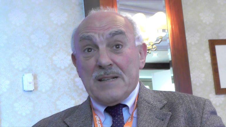 Dott. Fabrizio Cantini