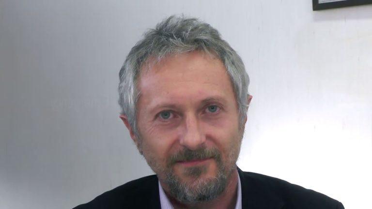 Dermatologia Prof Giuseppe Argenziano