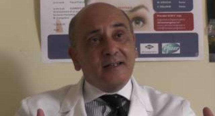 Cefalea: una malattia soprattutto femminile