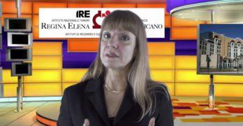 HPV Prof.ssa Barbara Suligoi