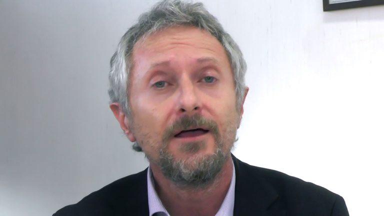 Prof Giuseppe Argenziano