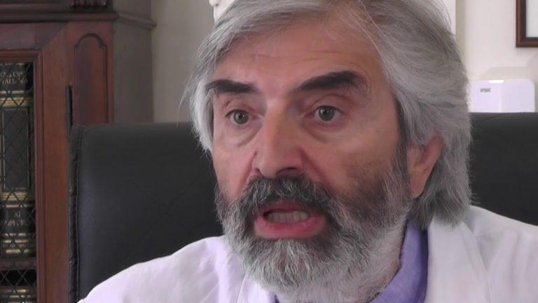 Prof Luigi Elio Adinolfiil contesto socio economico e la scelta terapeutica