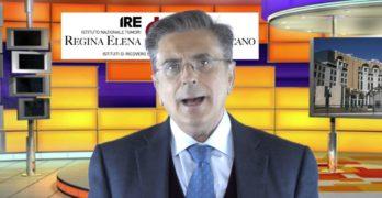 Prof. Antonio Perino