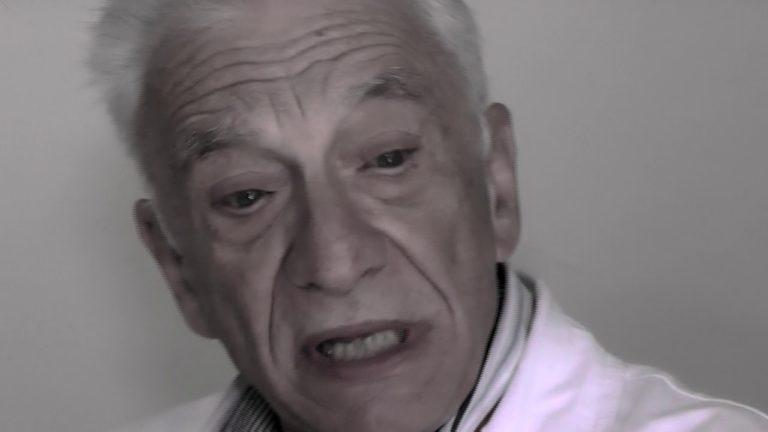 Prof. Riccardo Giunta