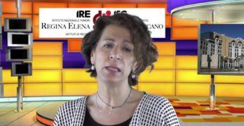 HPV prof.ssa Maria Teresa Sandri