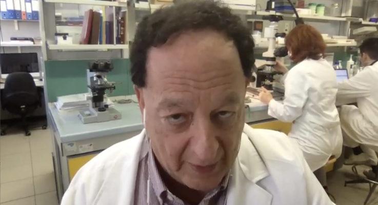 Il ruolo protettivo della Vitamina D contro il Covid-19